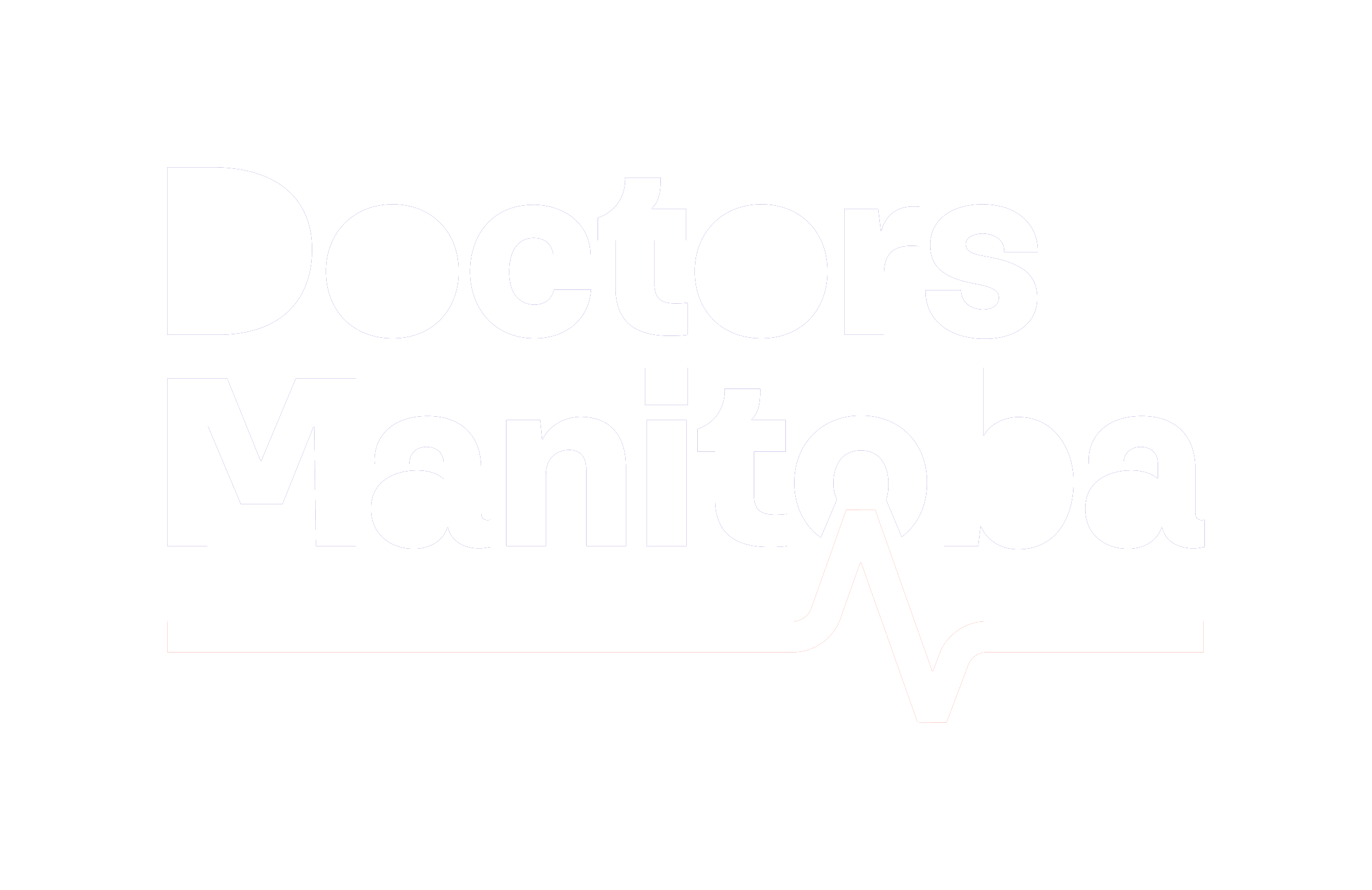 drs_mb_white.png